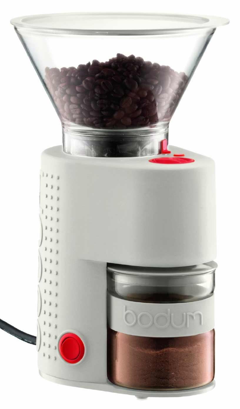 Best Coffee Grinder To Get From Amazon