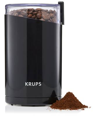 Krups F203 Grinder