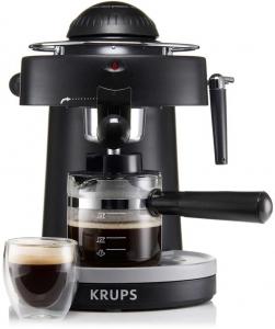 Krups XP1000